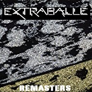 Extraballe Remastered